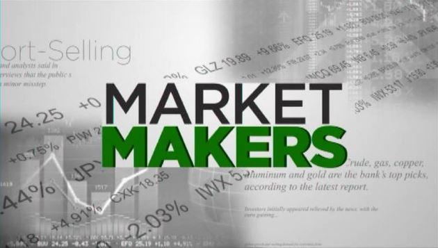 Market Maker, họ là ai?
