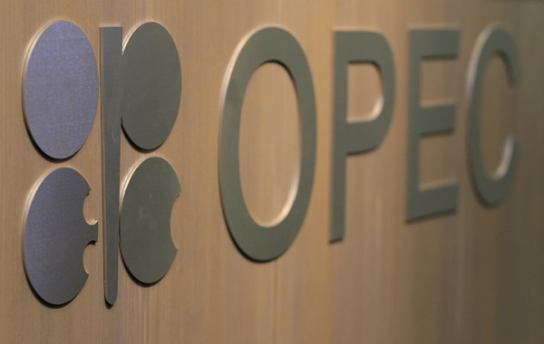 OPEC và Trump? Ai sẽ giành chiến thắng?