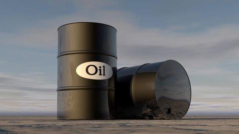 Dầu có tuần bứt phá hơn 12% nhờ thỏa thuận OPEC
