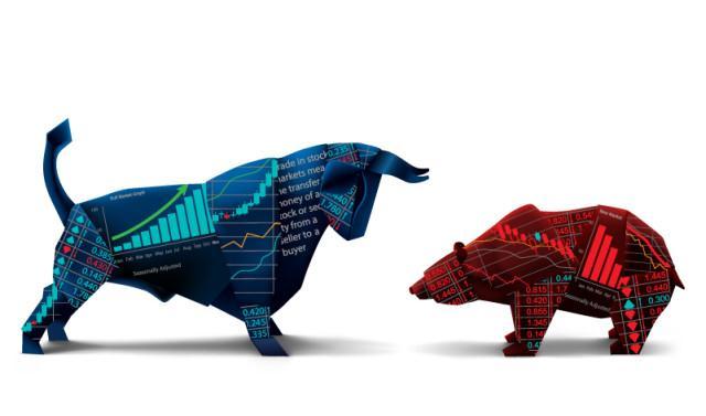 Nhịp đập Thị trường 05/12: VN-Index trụ vững trên 660 điểm