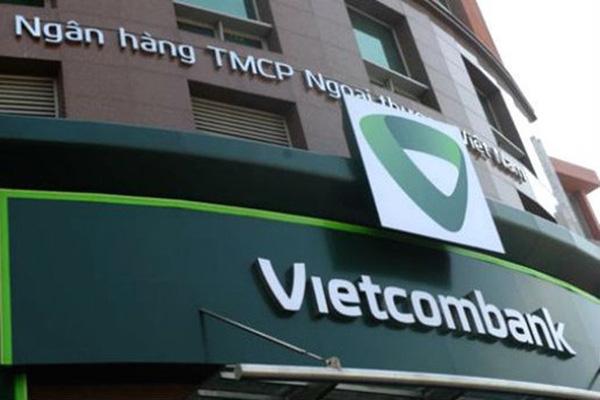 Vietcombank phát hành thành công 2,000 tỷ đồng trái phiếu