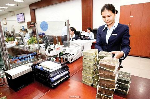Thu về hơn 5 ngàn tỷ đồng từ thoái vốn nhà nước trong 11 tháng