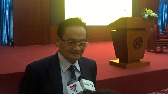 Đâu mới là điều đáng lo của TTCK Việt Nam?