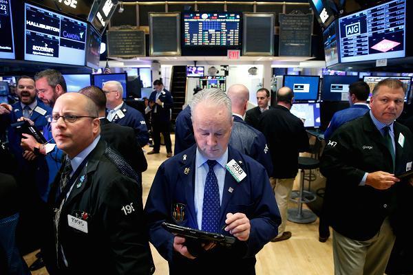 2017 sẽ là năm dịch chuyển mạnh của dòng vốn đầu tư?