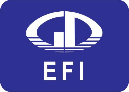 EFI: 17/01 hủy niêm yết 2.54 triệu cổ phiếu quỹ để giảm vốn