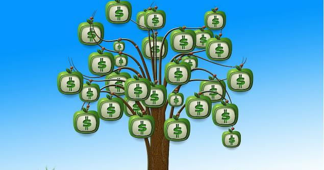12 ngàn tỷ USD đang chờ các doanh nghiệp toàn cầu đánh thức?