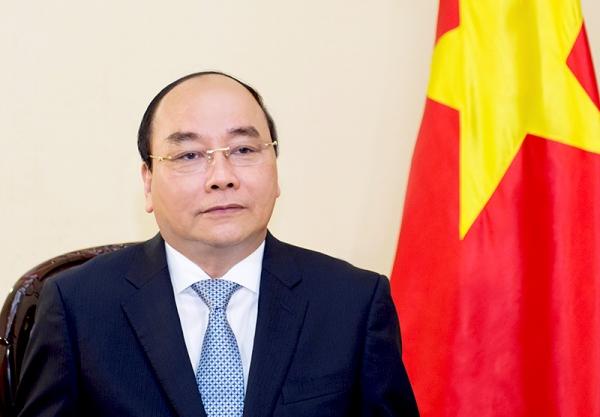 Thủ tướng: Việt Nam sẽ nâng room ngoại tại các ngân hàng sớm nhất trong năm nay