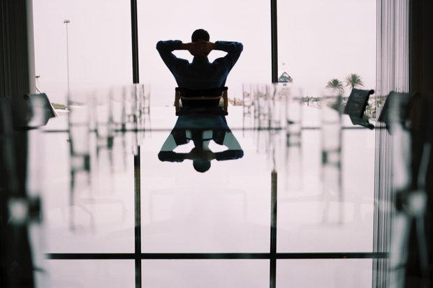 """Điều gì đang khiến các doanh nghiệp Mỹ """"đứng ngồi không yên""""?"""