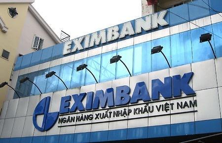 Eximbank sẽ tổ chức ĐHĐCĐ thường niên 2017 vào ngày 21/04/2017