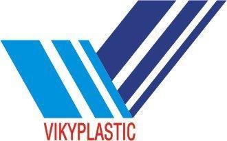 VKP: Tạm ngừng giao dịch từ 25/01 để bảo vệ nhà đầu tư