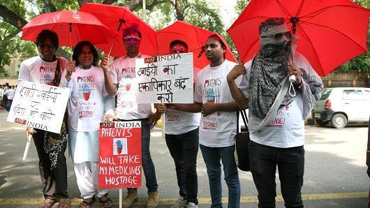RCEP có thể bất thành do các biện pháp bảo hộ của Ấn Độ