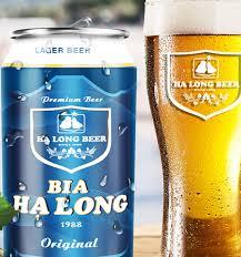 Tiếp tục đón thêm một doanh nghiệp Bia và Nước giải khát lên UPCoM