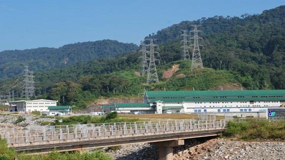 Kinh tế Lào có thể tăng trưởng 7% trong năm nay