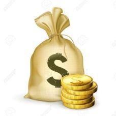 Năm nay, Chính phủ chỉ bảo lãnh vay khoảng 1 tỉ USD