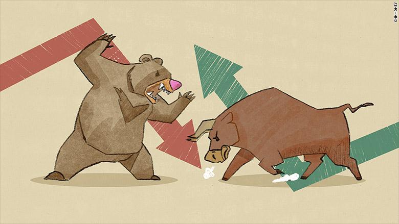 Góc nhìn tuần 20-24/02: Kiên nhẫn nắm giữ cổ phiếu chất lượng