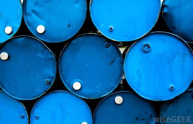 Dầu tăng mạnh khi OPEC tuân thủ thỏa thuận cắt giảm