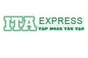 ITA: Tập đoàn Tân Tạo muốn mua thêm 20 triệu cp