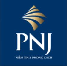 PNJ: Thông qua phương án phát hành 9.8 triệu cp