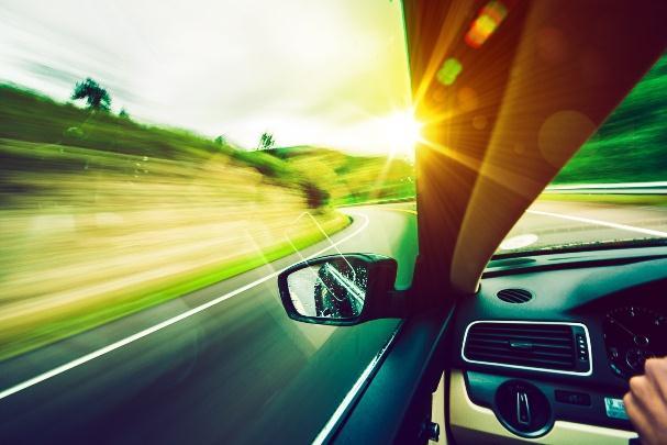 Chuyện các DNNY ngành ô tô: Buồn hay vui?