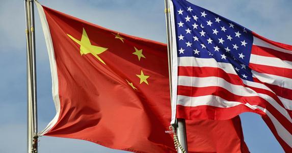 Ai sẽ chịu thiệt nhất nếu Donald Trump châm ngòi cuộc chiến thương mại với Trung Quốc?