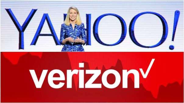 Thương vụ Verizon - Yahoo cho chúng ta biết điều gì về bong bóng thị trường chứng khoán?