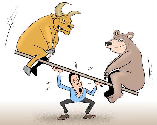 Nhịp đập Thị trường 27/02: Thanh khoản tiếp tục suy giảm