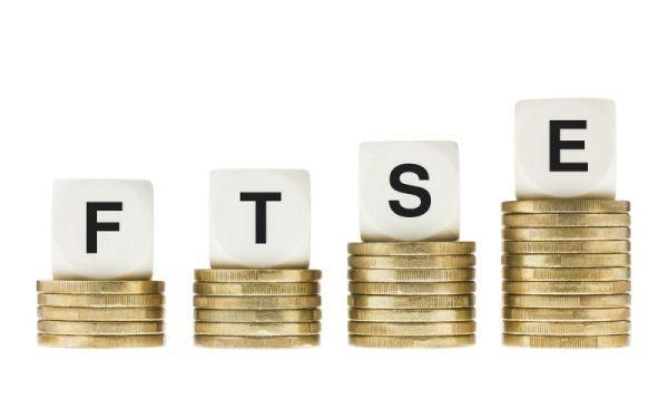 Đảo danh mục FTSE quý 1/2017: Sẽ có nhiều xáo trộn?