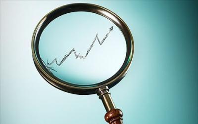 Cổ phiếu nào ổn định và đáng để đầu tư?