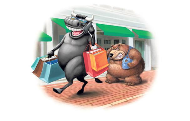 Nhịp đập Thị trường 28/02: Cổ phiếu chế biến thủy sản vẫn đang dò đáy