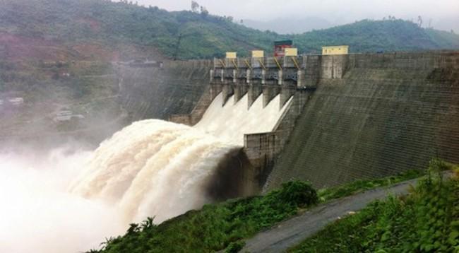 Thủ tướng yêu cầu loại bỏ, dừng dự án thủy điện không bảo đảm an toàn