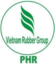 Năm 2018, Cao su Phước Hòa sẽ đầu tư nhà máy chế biến tại Campuchia