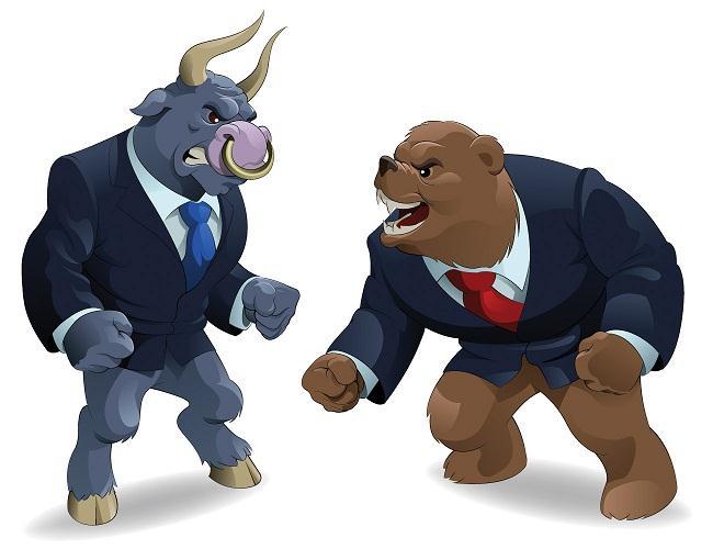 Nhà đầu tư nội bị ETF đánh úp ROS?