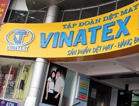 Vinatex chấp thuận cho V.I.D thoái toàn bộ 14% vốn trước hạn