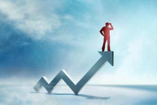 Nền kinh tế nào chuẩn bị bứt phá trong năm 2017?