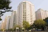 TPHCM: Ngăn chặn tình trạng chủ đầu tư dùng căn hộ đã bán để thế chấp ngân hàng