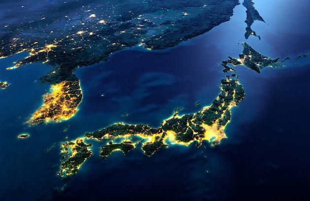 3 xu hướng kinh tế nào sẽ diễn ra ở châu Á-Thái Bình Dương trong 2017?