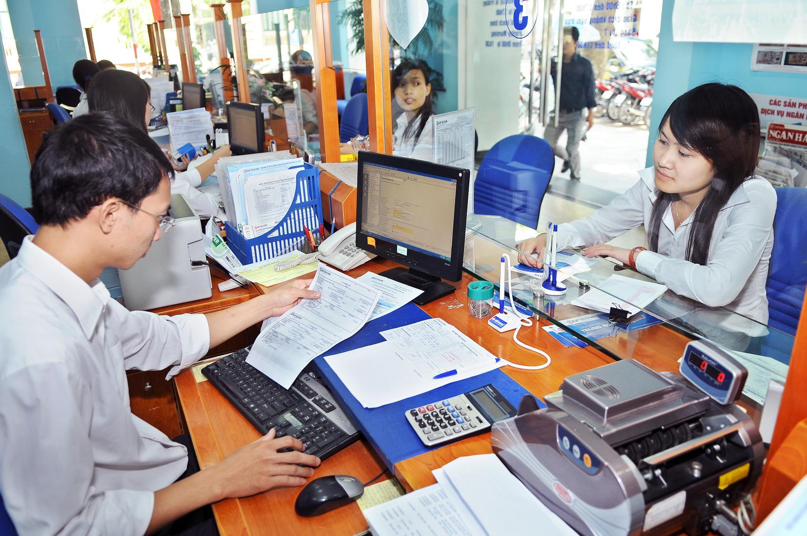 Hà Nội: Công khai 262 doanh nghiệp nợ thuế hơn 2,200 tỷ đồng