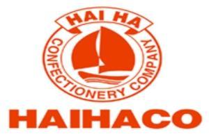 HHC: Hai cá nhân chi khoảng 562 tỷ đồng nắm gần 75% vốn