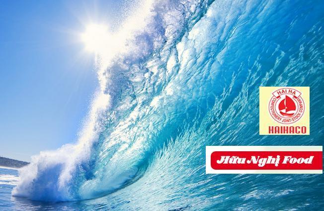 Lãnh đạo mua bán cổ phiếu: Con sóng Vinataba thoái vốn