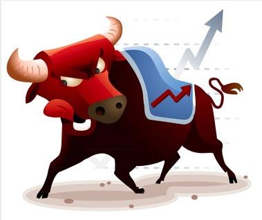 Nhịp đập Thị trường 27/03: Thanh khoản duy trì tốt