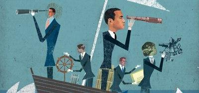 Những cổ phiếu nhà đầu tư có thể thêm vào danh mục