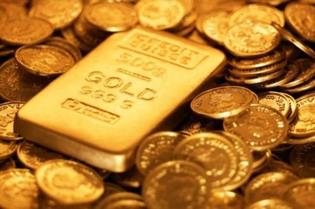 Xu hướng giá vàng trong thời gian tới sẽ như thế nào?