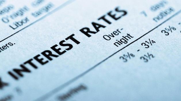 Campuchia: Lợi nhuận của các MFI có thể giảm nhiều khi áp dụng mức lãi suất mới