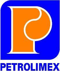 Petrolimex đăng ký bán 20 triệu cp quỹ