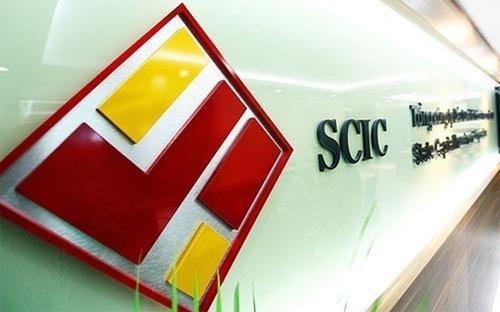 SCIC đặt kế hoạch bán vốn tại 100 doanh nghiệp