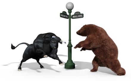 Vietstock Weekly 24-28/04/2017: Thị trường sẽ tiếp tục khó khăn?