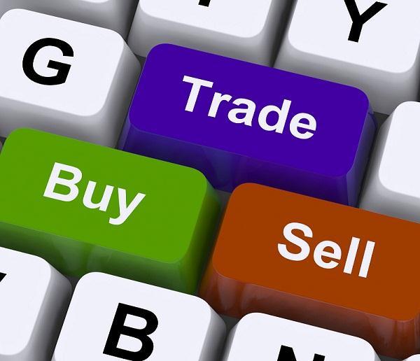 Lãnh đạo mua bán cổ phiếu: Khi các vị Chủ tịch đồng loạt ra tay