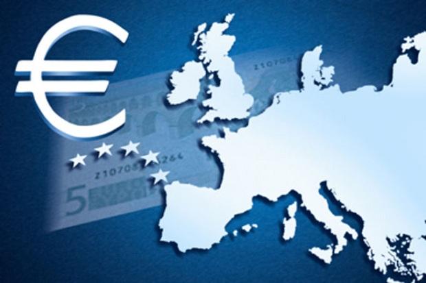 Làm thế nào để phá vỡ vòng luẩn quẩn tài chính của châu Âu?