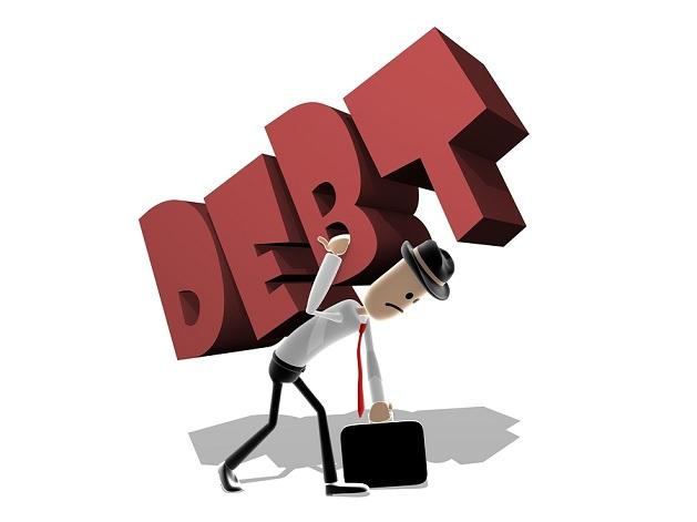 Campuchia: Nợ công gần bằng 1/3 GDP