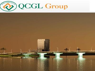QCG bán dự án tâm huyết Phước Kiển, trả xong hơn 1,300 tỷ nợ gốc cho BIDV